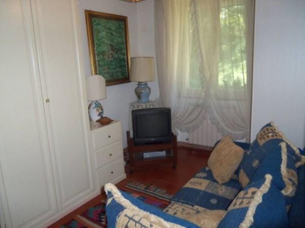 Villa in affitto a Piegaro, 360 mq - Foto 8