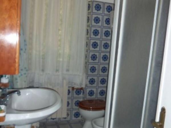 Villa in affitto a Piegaro, 360 mq - Foto 5