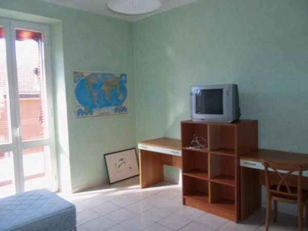 Appartamento in vendita a Perugia, Madonna Alta, 70 mq - Foto 6