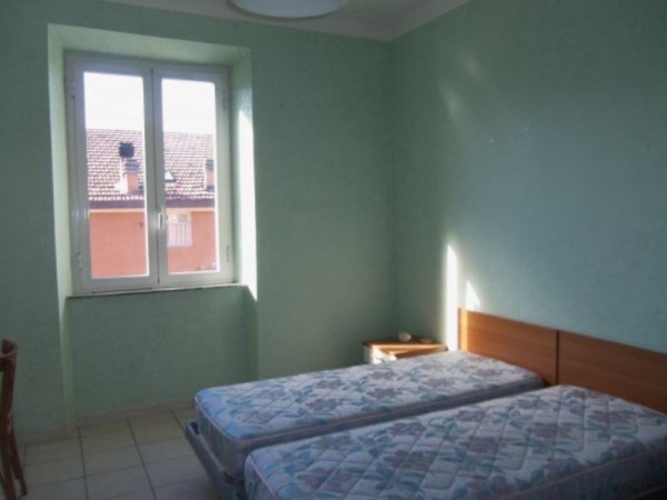 Appartamento in vendita a Perugia, Madonna Alta, 70 mq - Foto 5