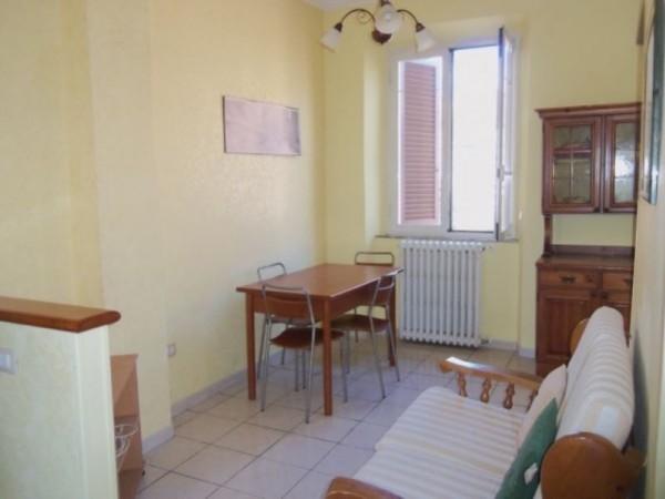 Appartamento in vendita a Perugia, Madonna Alta, 70 mq