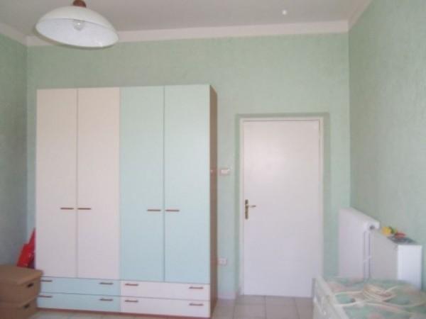 Appartamento in vendita a Perugia, Madonna Alta, 70 mq - Foto 4