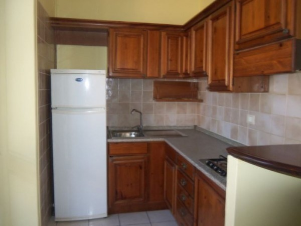 Appartamento in vendita a Perugia, Madonna Alta, 70 mq - Foto 9