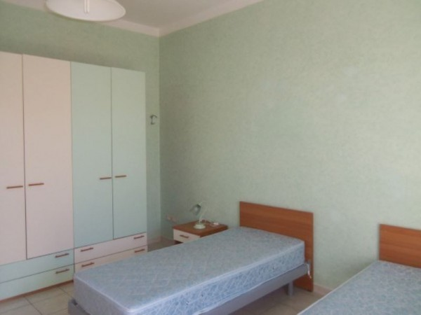 Appartamento in vendita a Perugia, Madonna Alta, 70 mq - Foto 7