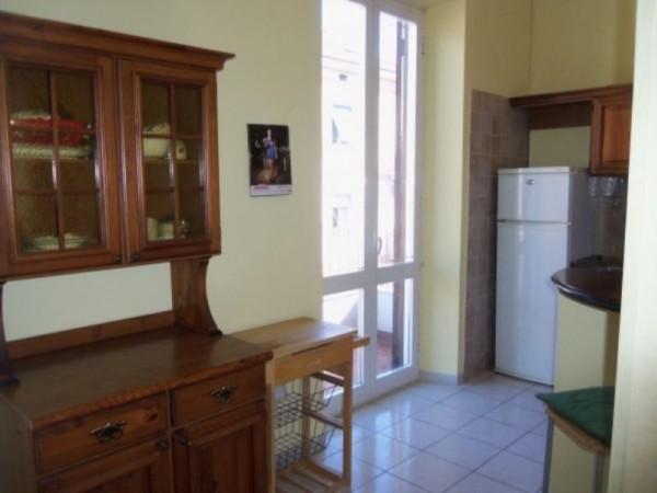 Appartamento in vendita a Perugia, Madonna Alta, 70 mq - Foto 10
