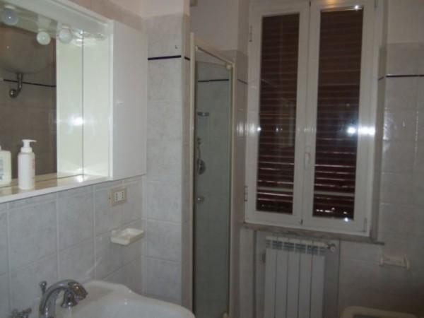 Appartamento in vendita a Perugia, Madonna Alta, 70 mq - Foto 2