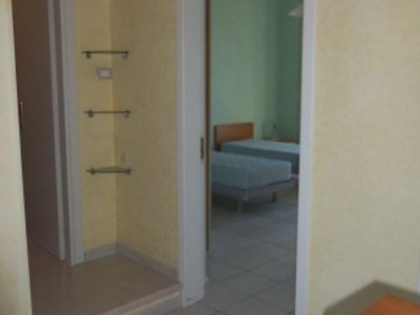 Appartamento in vendita a Perugia, Madonna Alta, 70 mq - Foto 8