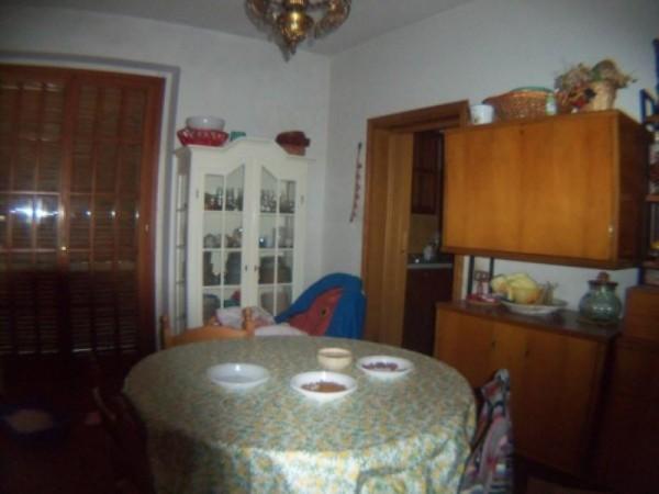 Villa in vendita a Perugia, San Marco, Con giardino, 450 mq - Foto 11