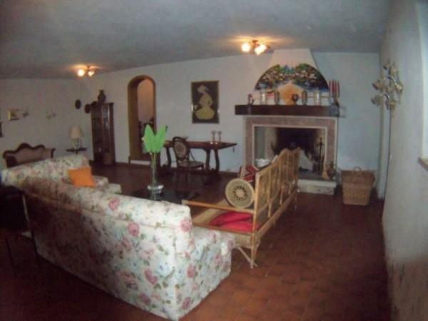 Villa in vendita a Perugia, San Marco, Con giardino, 450 mq - Foto 12