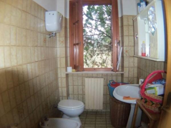 Villa in vendita a Perugia, San Marco, Con giardino, 450 mq - Foto 10