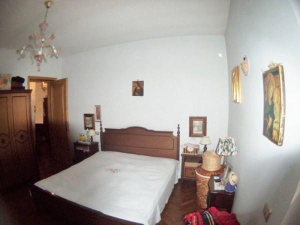 Villa in vendita a Perugia, San Marco, Con giardino, 450 mq - Foto 13