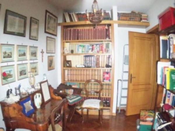 Villa in vendita a Perugia, San Marco, Con giardino, 450 mq - Foto 20