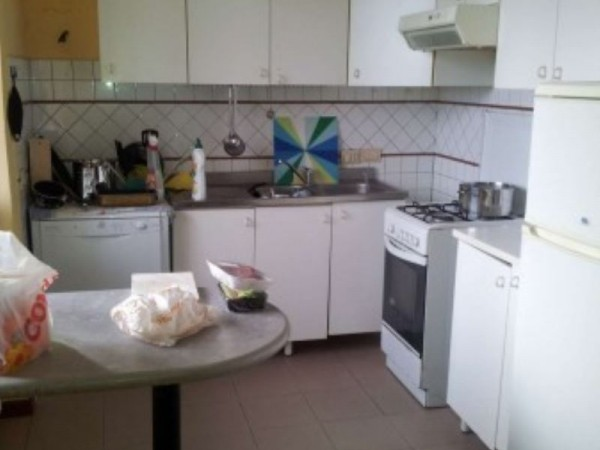 Appartamento in vendita a Perugia, San Marco, 110 mq - Foto 9