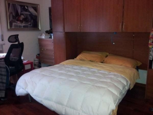 Appartamento in vendita a Perugia, San Marco, 110 mq - Foto 7