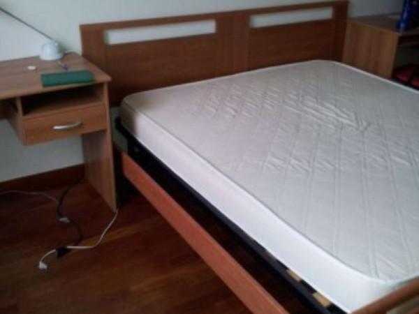 Appartamento in vendita a Perugia, San Marco, 110 mq - Foto 6