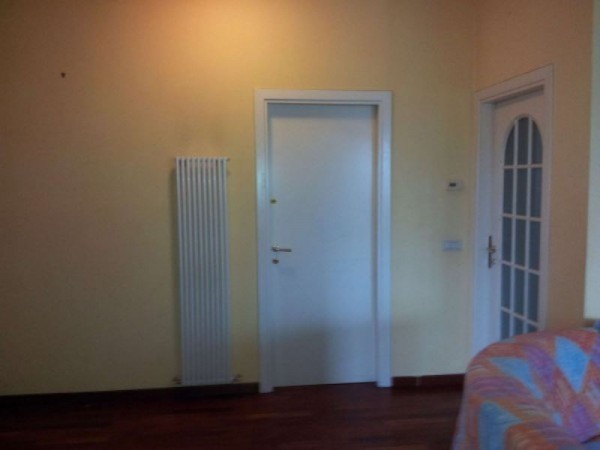 Appartamento in vendita a Perugia, San Marco, 110 mq - Foto 11