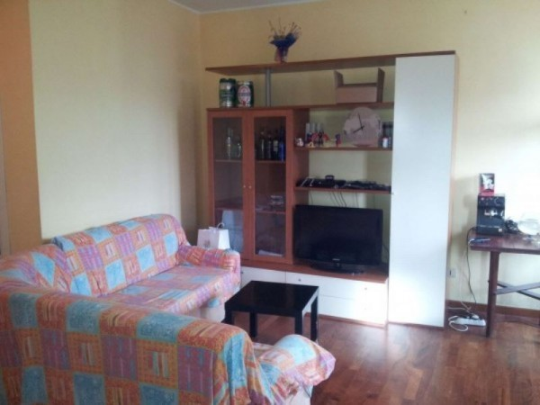 Appartamento in vendita a Perugia, San Marco, 110 mq