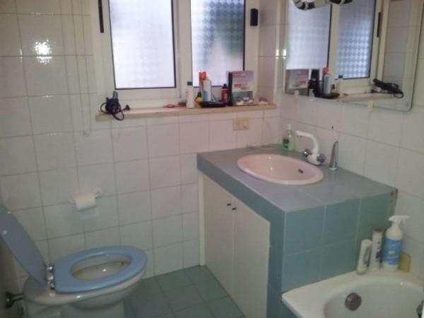 Appartamento in vendita a Perugia, San Marco, 110 mq - Foto 4