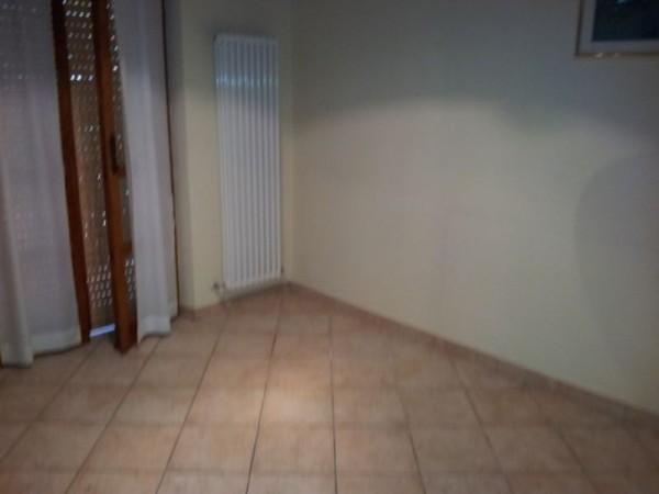 Appartamento in vendita a Perugia, Elce, Con giardino, 122 mq - Foto 1