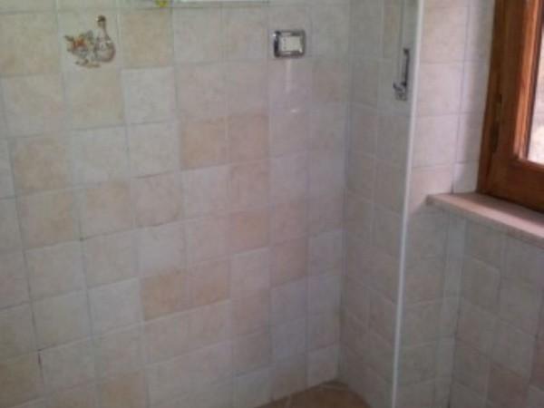 Appartamento in vendita a Perugia, Elce, Con giardino, 122 mq - Foto 9
