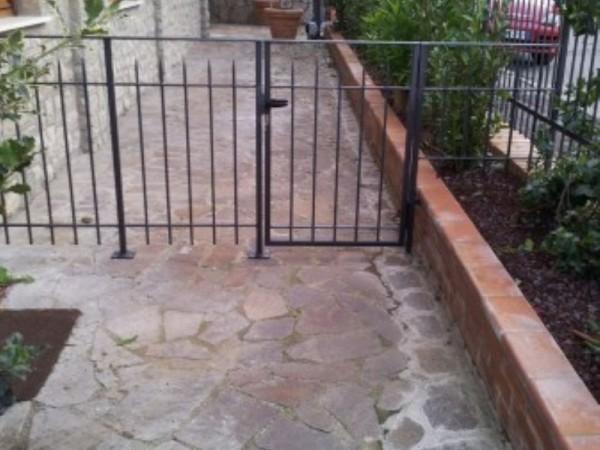 Appartamento in vendita a Perugia, Elce, Con giardino, 122 mq - Foto 2