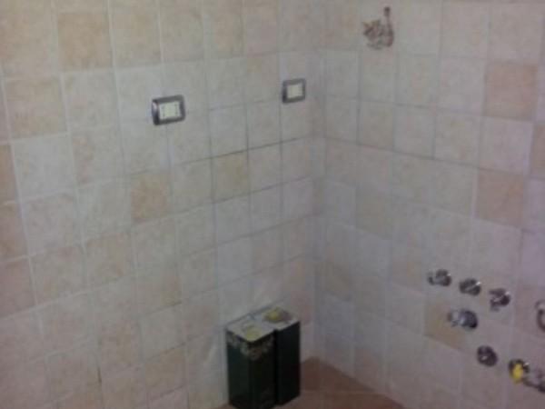 Appartamento in vendita a Perugia, Elce, Con giardino, 122 mq - Foto 10