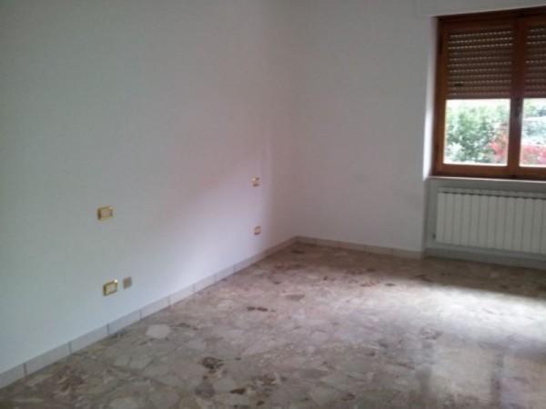 Appartamento in vendita a Perugia, Elce, Con giardino, 122 mq - Foto 3