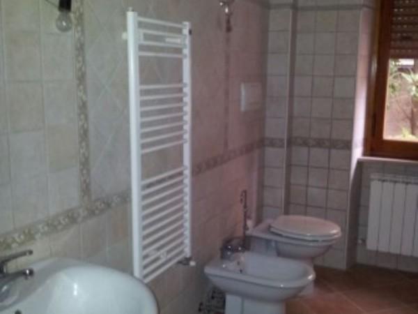 Appartamento in vendita a Perugia, Elce, Con giardino, 122 mq - Foto 5