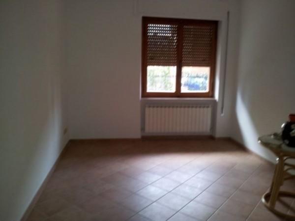 Appartamento in vendita a Perugia, Elce, Con giardino, 122 mq - Foto 6