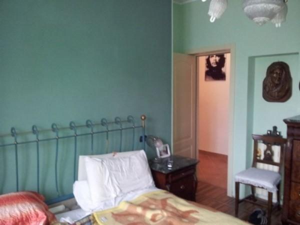 Appartamento in vendita a Perugia, Santa Lucia, Con giardino, 60 mq - Foto 6