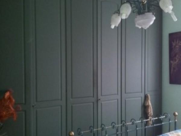 Appartamento in vendita a Perugia, Santa Lucia, Con giardino, 60 mq - Foto 5
