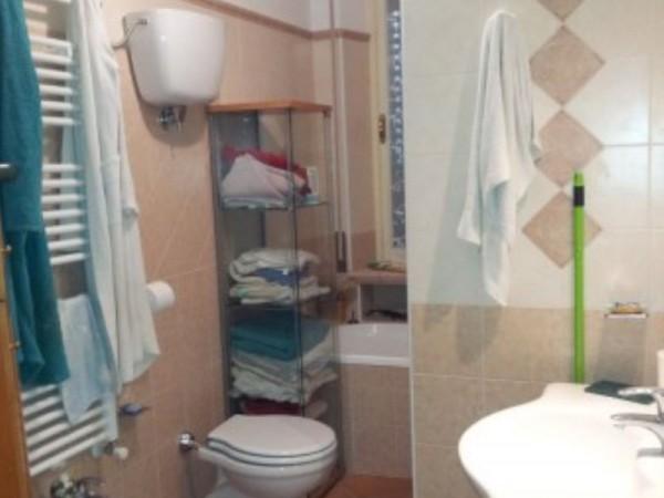 Appartamento in vendita a Perugia, Santa Lucia, Con giardino, 60 mq - Foto 3