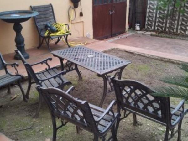 Appartamento in vendita a Perugia, Santa Lucia, Con giardino, 60 mq - Foto 2