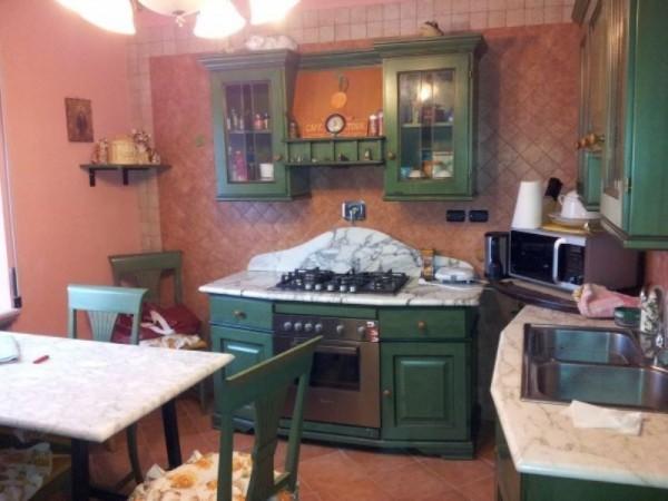 Appartamento in vendita a Perugia, Santa Lucia, Con giardino, 60 mq