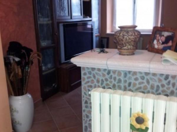 Appartamento in vendita a Perugia, Santa Lucia, Con giardino, 60 mq - Foto 8