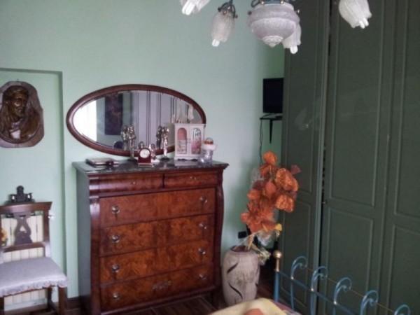 Appartamento in vendita a Perugia, Santa Lucia, Con giardino, 60 mq - Foto 4