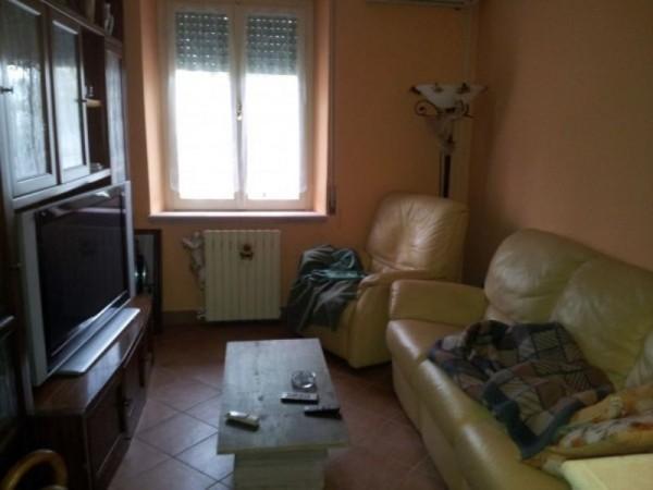 Appartamento in vendita a Perugia, Santa Lucia, Con giardino, 60 mq - Foto 10