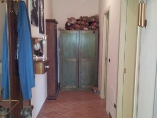 Appartamento in vendita a Perugia, Santa Lucia, Con giardino, 60 mq - Foto 7