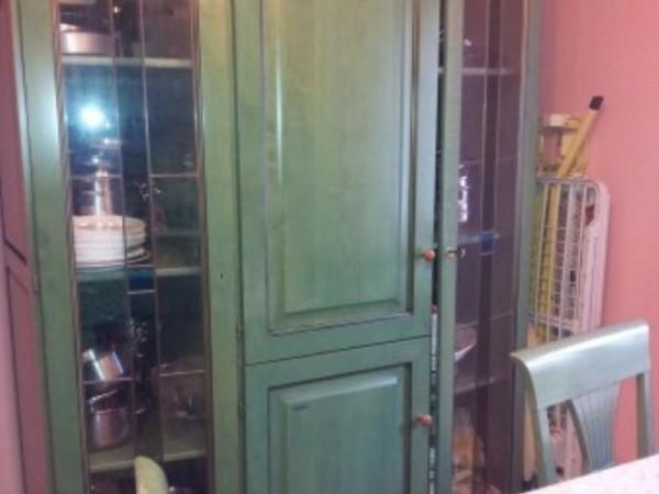 Appartamento in vendita a Perugia, Santa Lucia, Con giardino, 60 mq - Foto 9