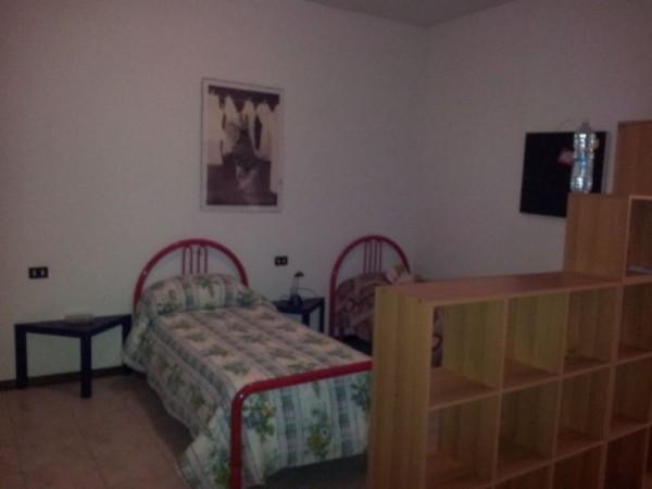 Appartamento in vendita a Perugia, Elce, Arredato, 90 mq - Foto 6