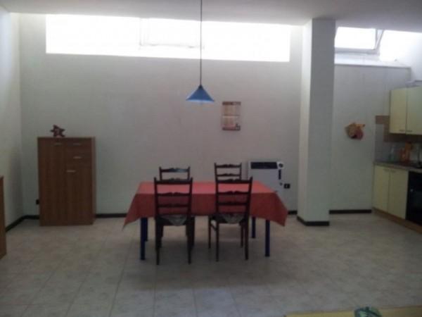 Appartamento in vendita a Perugia, Elce, Arredato, 90 mq - Foto 10