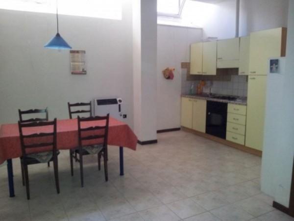 Appartamento in vendita a Perugia, Elce, Arredato, 90 mq