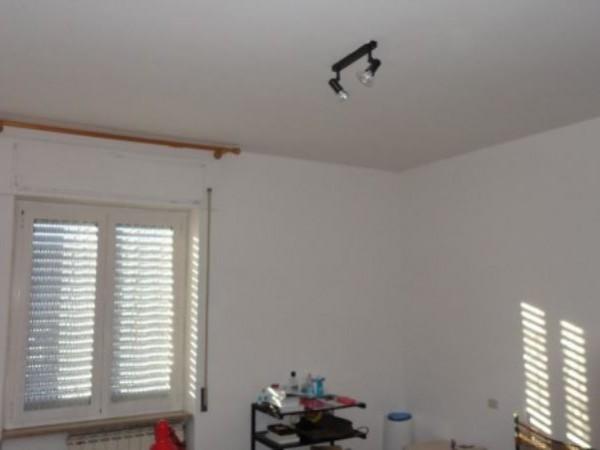 Appartamento in vendita a Perugia, Santa Lucia, 115 mq - Foto 6