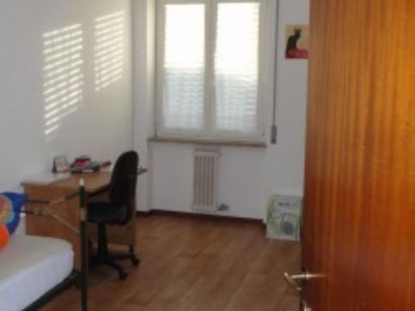 Appartamento in vendita a Perugia, Santa Lucia, 115 mq - Foto 7