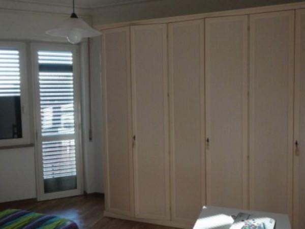 Appartamento in vendita a Perugia, Santa Lucia, 115 mq - Foto 2