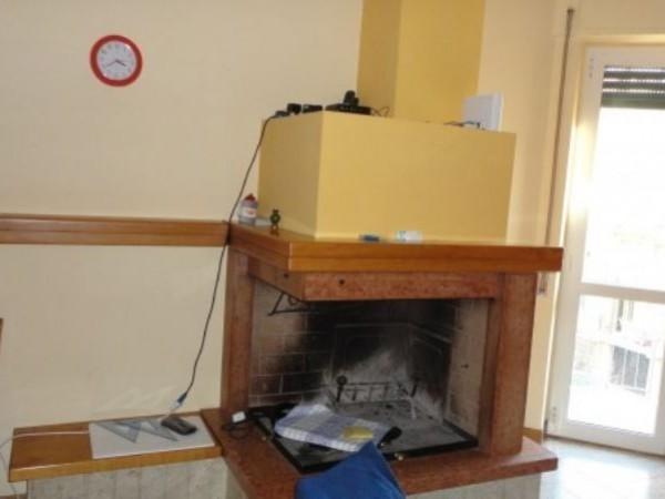 Appartamento in vendita a Perugia, Santa Lucia, 115 mq - Foto 1