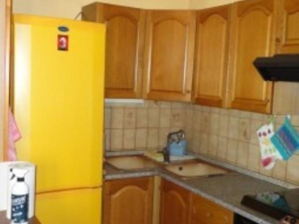 Appartamento in vendita a Perugia, Santa Lucia, 115 mq - Foto 10