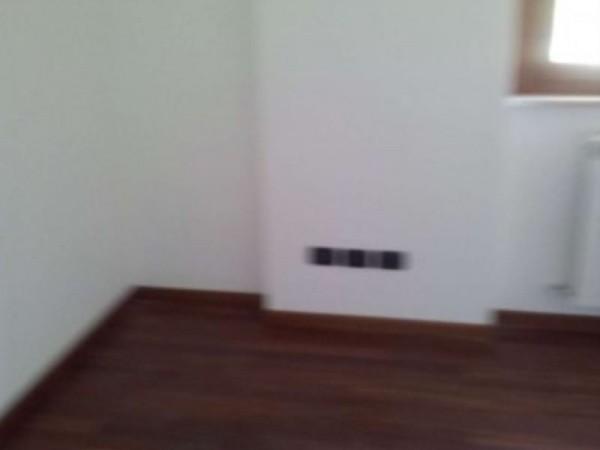 Appartamento in vendita a Perugia, Cenerente, 70 mq - Foto 7