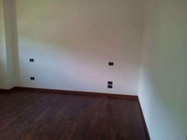 Appartamento in vendita a Perugia, Cenerente, 70 mq - Foto 4