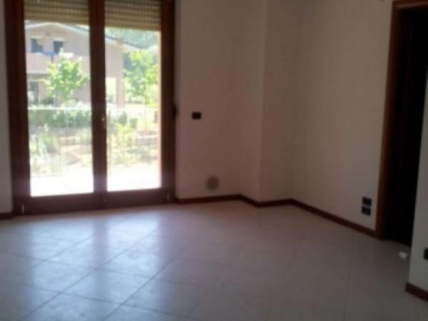 Appartamento in vendita a Perugia, Cenerente, 70 mq - Foto 6